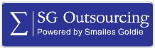 Specialists in Outsourcing for Businesses