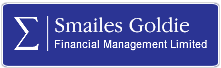 Financial Management Hull