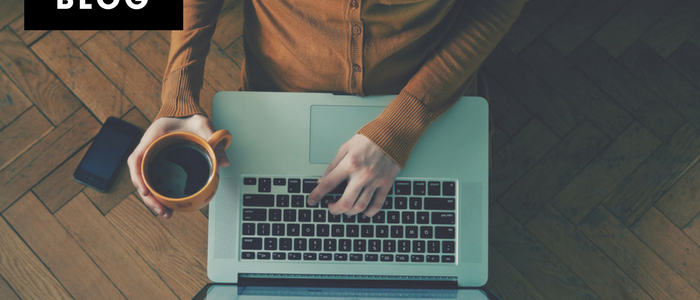 Digital skills crucial to SME success, says FSB