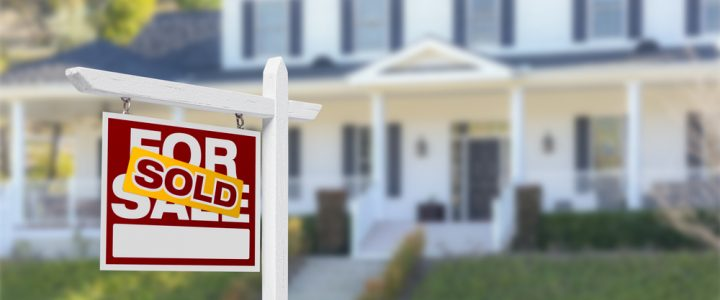 Experts predict record tax take as landlords look to offload rental property