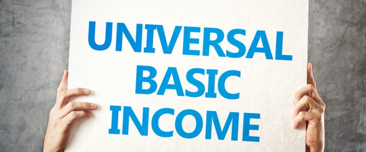 RSA explores idea of Universal Basic Income