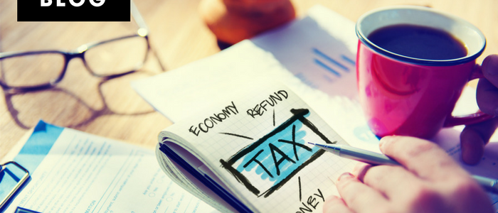 IFS warns mega tax rises are required to cut deficit