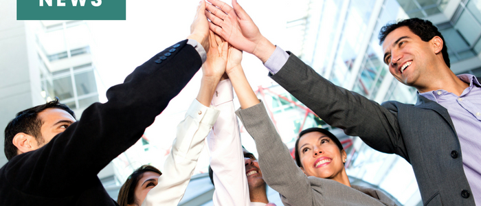 SMEs urged to consider 'small, regular rewards' for staff to boost productivity