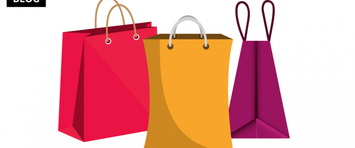 SME retailers expecting sales boost over Easter weekend, study finds
