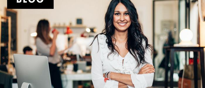Women-led businesses thrive, helping UK economy
