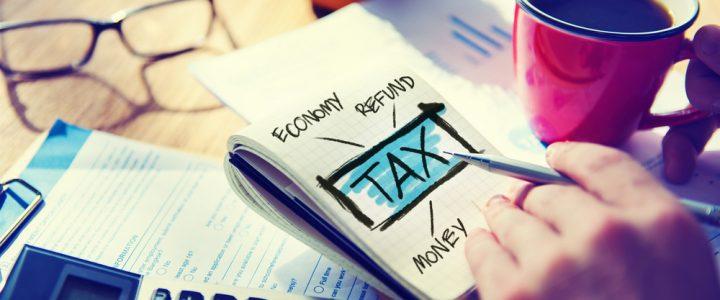 HMRC to help make tax system fairer