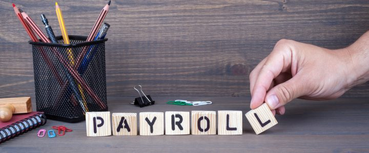 Payroll changes all employers should be aware of