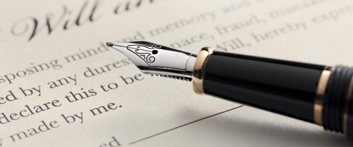 Can you save thousands in Inheritance Tax using this tip?
