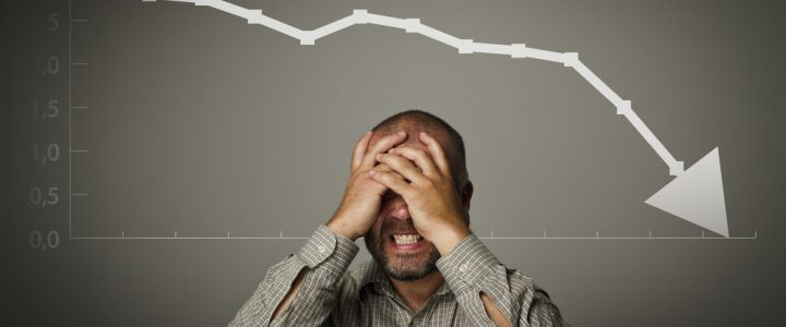 Cash flow concerns are keeping business owners awake at night