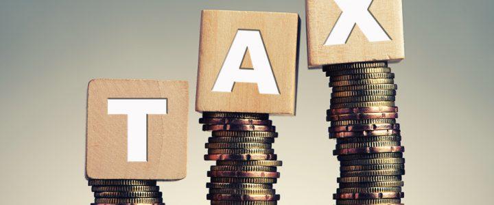 Taxpayers urged to renew tax credits ahead of 31 July deadline