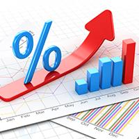 Official estimates suggest strong UK economic growth