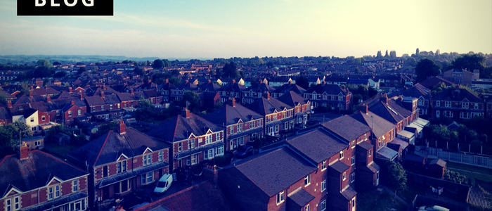 More than half of UK landlords are optimistic about outlook for buy to let market