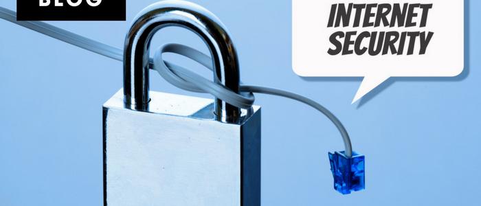 Almost three quarters of SMEs 'unprepared' for cyber attacks