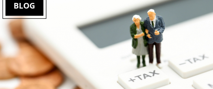 HMRC increasingly launching Inheritance Tax investigations