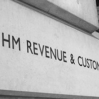 HMRC's fraud investigation team collects £5.47 billion in extra tax