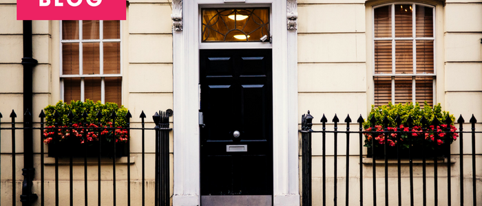 Stamp Duty relief saves first-time buyers £426 million