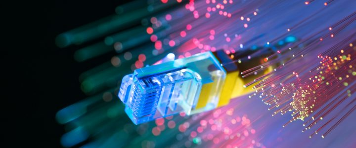 SMEs urged to claim broadband vouchers