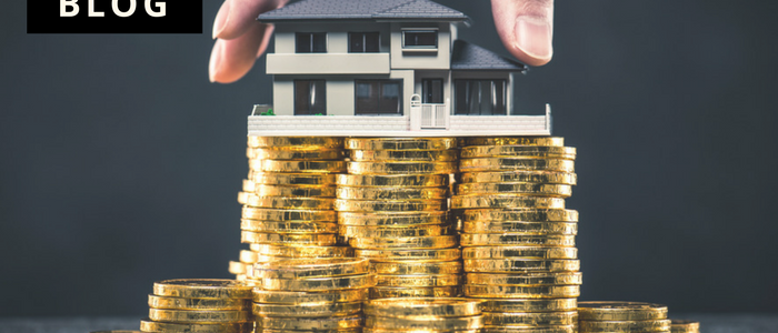 Capital gains tax payment rules warning to residential property owners