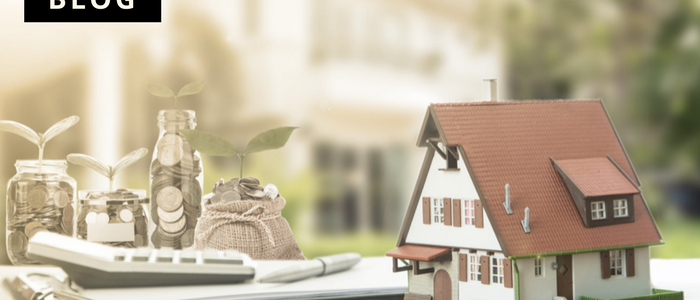 Mortgage interest tax relief changes explained