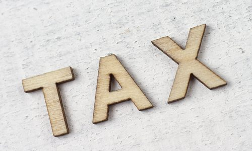 Could corporation tax cuts lose the UK £6.2 billion a year?