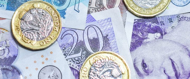 Employment and overall wages hit record highs