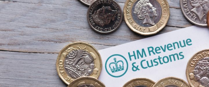 HMRC takes new measures to toughen stance on debt recovery