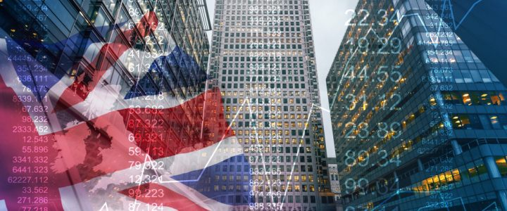 ICAEW gives UK economy the green light