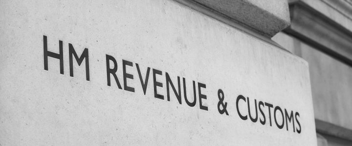 Time taken to settle HMRC tax investigations reaches record length