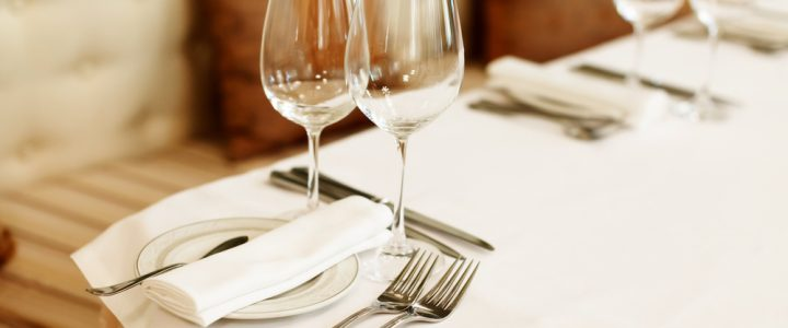 A quarter of major defaulters on HMRC list are in the restaurant and takeaway industry