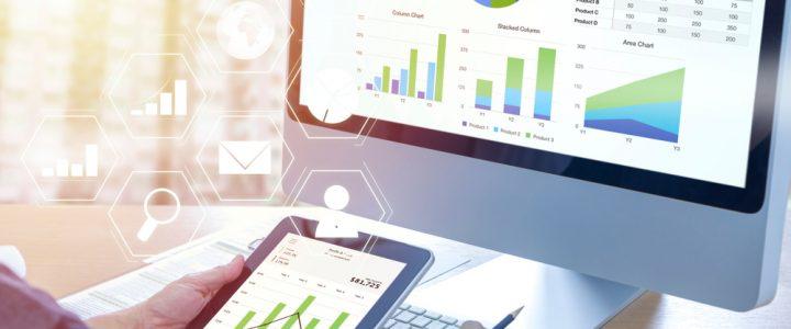 Making Tax Digital: what happens next?