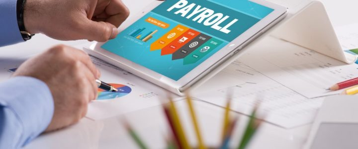 Payroll set to become 'even more important' for businesses